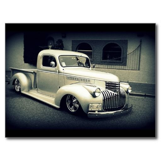 Luxury & Collector Cars Images On