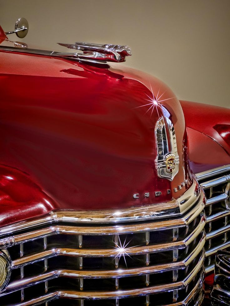 """https://flic.kr/p/o4p9mQ 