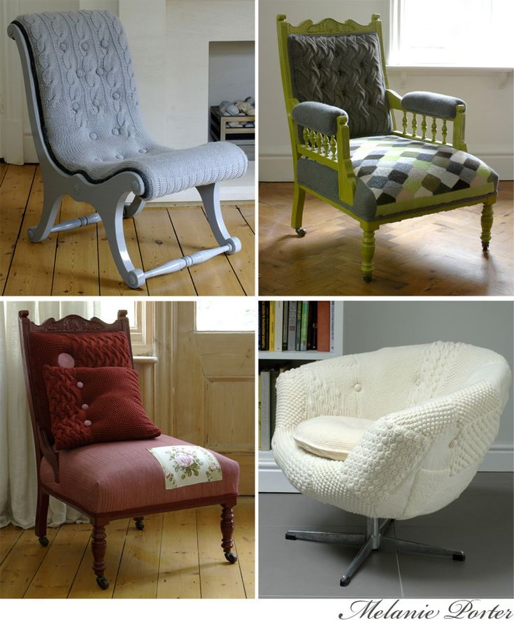 40 best Upholstery images on Pinterest | Upholstery, Armchairs and ...