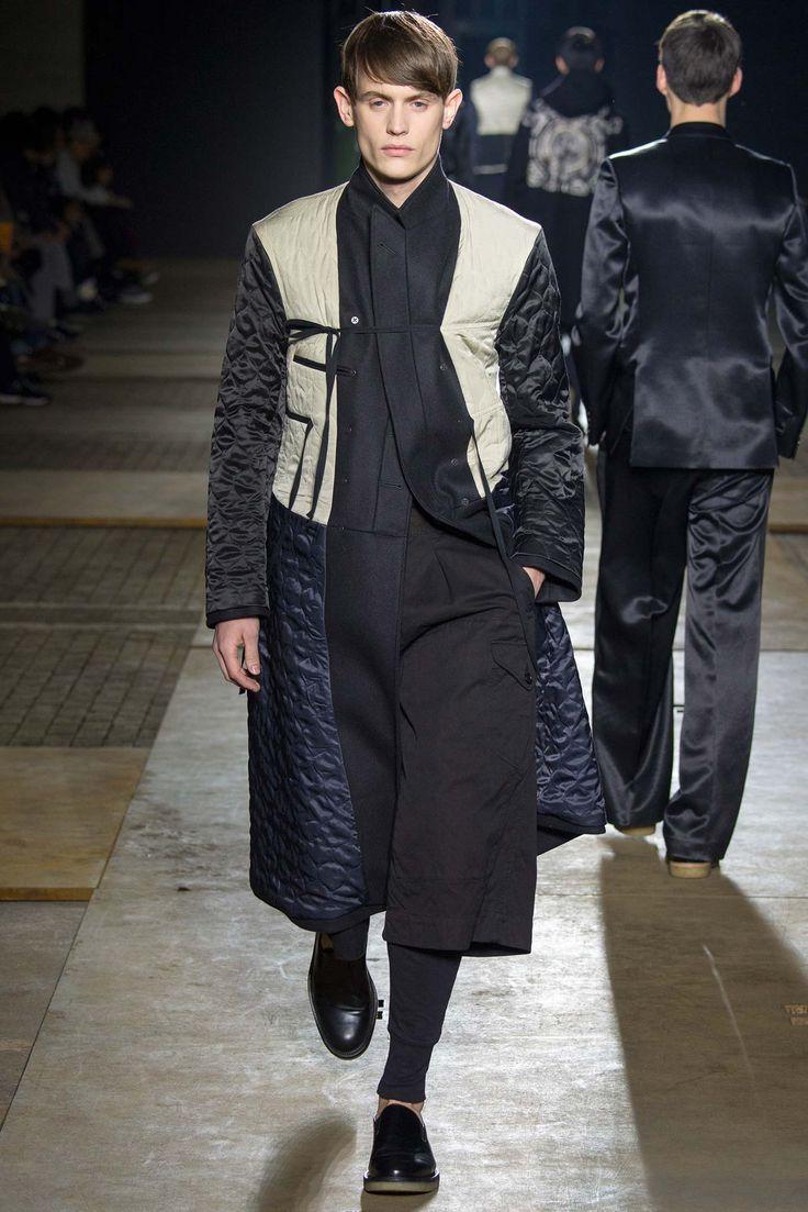 Images Tableau Men's Meilleures Fashion Mode Des Les lt;3 30 Du La wqR7x6a