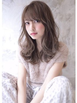 CLASICA☆2016・大人かわいい ☆クラシカ922