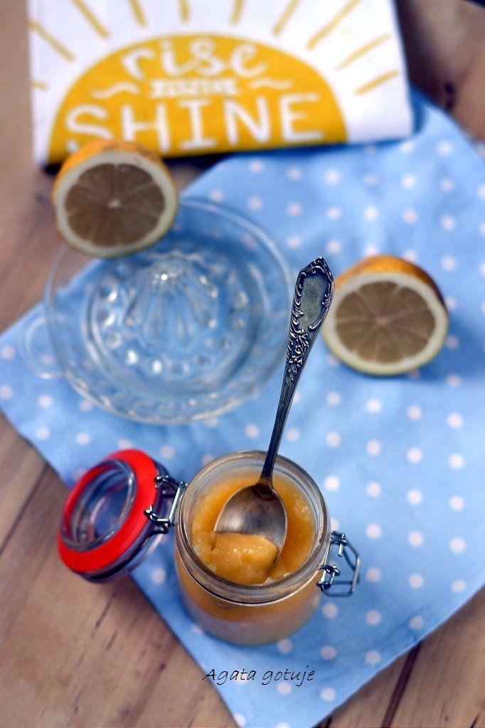 lemon curd bez masla 04-1024