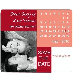 this site has amazing cheap save the date magnets!!! :}}}}}} gotta rememeber this!!!!