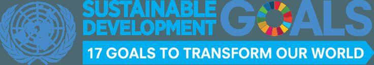 Launch of new sustainable development agenda to guide development actions for the next 15 years