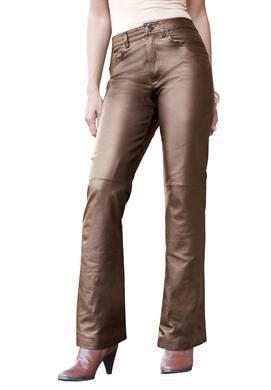 Leather Pants | Plus Size Pants & Skirts | Jessica London