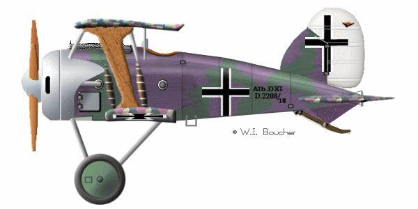 Albatros-DXI-sn2208-600px.png (600×300)