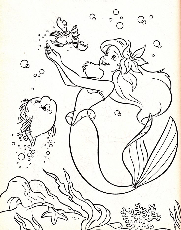 214 best coloring pages images on Pinterest Coloring pages