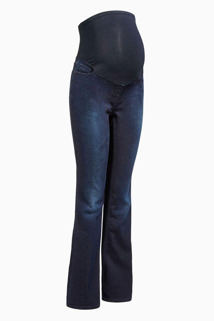 1000 id es sur le th me pantalon de grossesse sur pinterest pantalon grossesse diy pantalon. Black Bedroom Furniture Sets. Home Design Ideas
