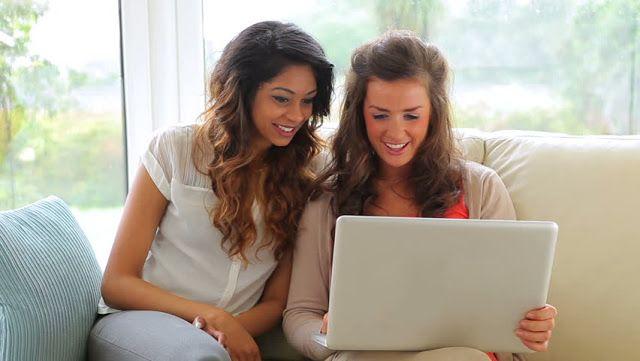 Cash Loans- Get Quick Cash Assistance To Solve Your Instant Needs
