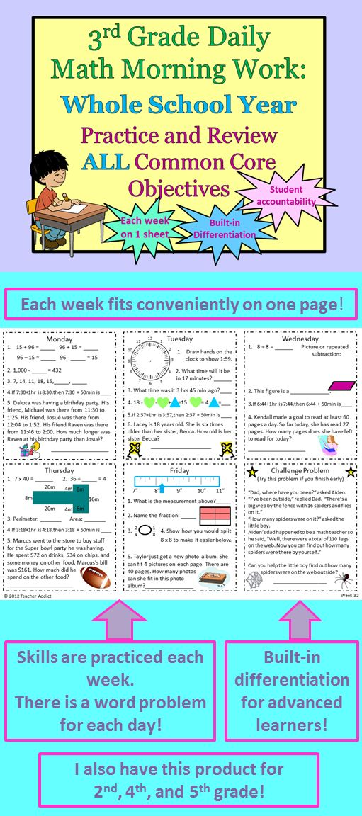 140 best math images on Pinterest | Math activities, Learning and School