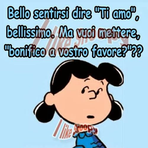 Nice to hear I love you, beautiful .. but you would like to transfer in favor  .....................................L'amore in chiave moderna .........................Love in a modern way