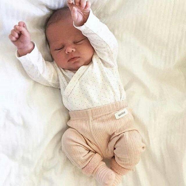 51 besten Future Bilder auf Pinterest | Meine familie, Babyfotos und ...