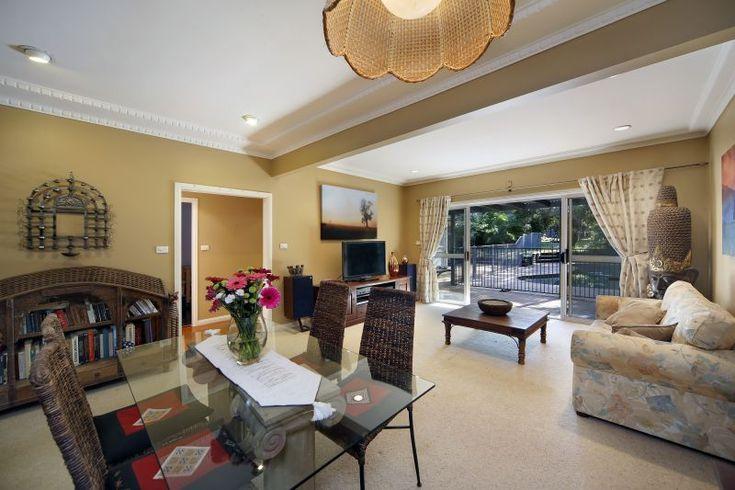 Real Estate For Sale - 13 Anzac Street - Miranda , NSW