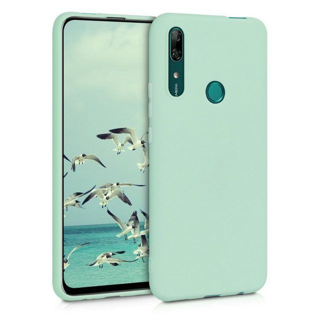 Special Features Case For Huawei P Smart Z Tpu Silicone Cell Phone Cases Cover Case Material Silicone In 2020 Samsung Phone Cases Phone Cases Samsung Wallpaper