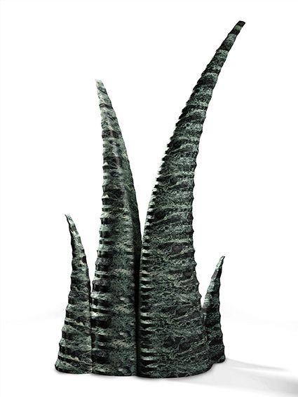 AGAVE by MARMI STRADA, design Raffaello Galiotto