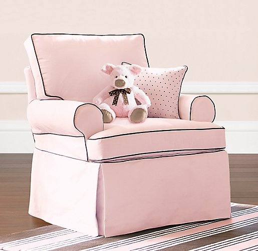 109 best Baby Nurseries/Toddler Rooms images on Pinterest | Baby ...