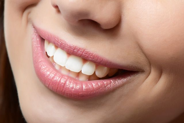 Dental Implant & Ceramic Crown