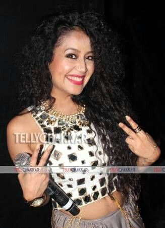 neha kakkar songs on father's day