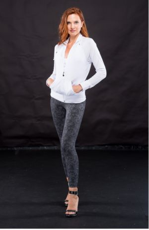 Ready for designer active wear?  To place #Orders : (#USA): 610-616-4565, 610-994-1713; (#India):91-226-770-7728, 99-20-434261; E-MAIL: market@bellastiles.com, wholesale@bellastiles.com  #sports #activewear #Ladies #Designer #Capri #Jackets #online #shopping #beautiful #freeshipping #classy #ecommerce #sportsbra #fit
