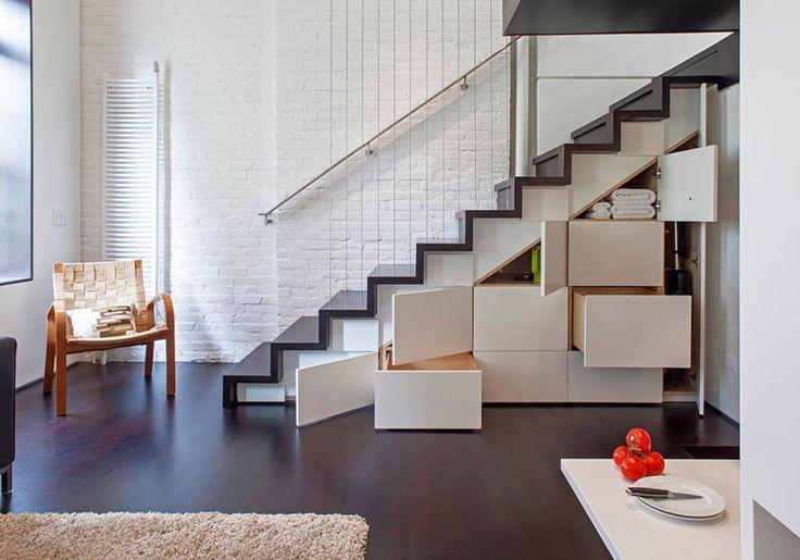 Quanto costa ristrutturare casa? Guida completa nel 2020