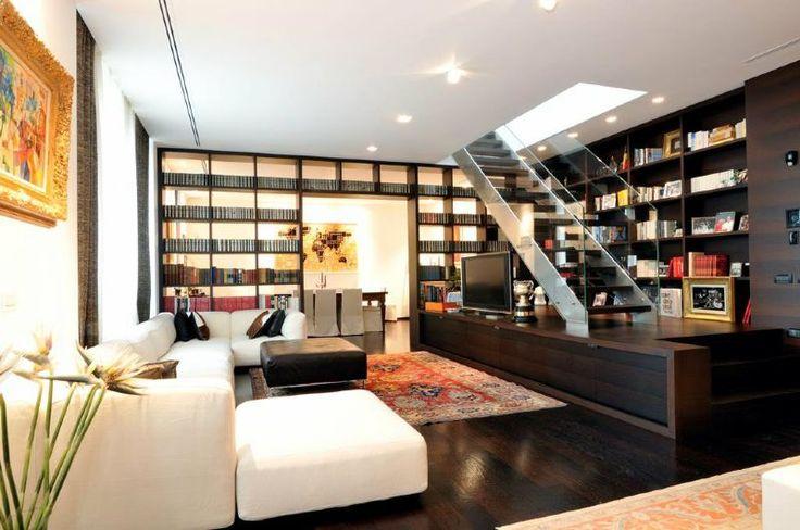 Appartamento in vendita a Milano in Piazza San Babila € 7