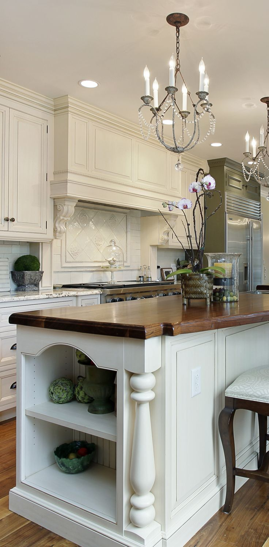 80 best classic kitchens images on pinterest kitchen designs kitchen ideas