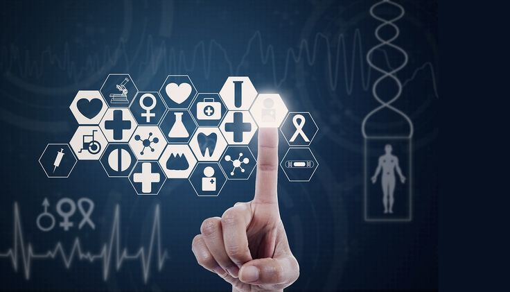 """Grafimedia Health IT Team offers all ICON services on a """"subscription basis"""". Contact our SALES DEPARTMENT  to analyse your case and offer you a service tailored exactly to your needs."""