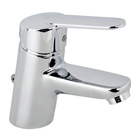 Grifo de lavabo Roca VICTORIA N
