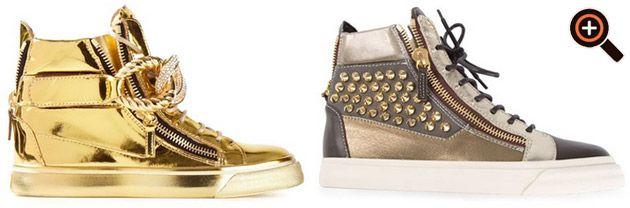 meer dan 1000 idee n over adidas sneaker damen op. Black Bedroom Furniture Sets. Home Design Ideas