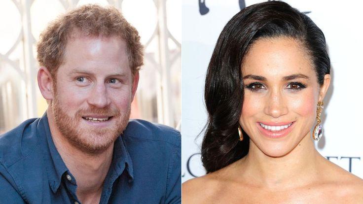 Prince Harry condemns press 'abuse' of girlfriend http://www.bbc.co.uk/news/uk-37908096?utm_source=rss&utm_medium=Sendible&utm_campaign=RSS