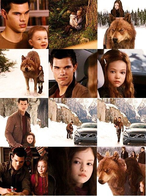 Renesmee's twin sister in 2019 | モデル 女性 | Twilight wolf