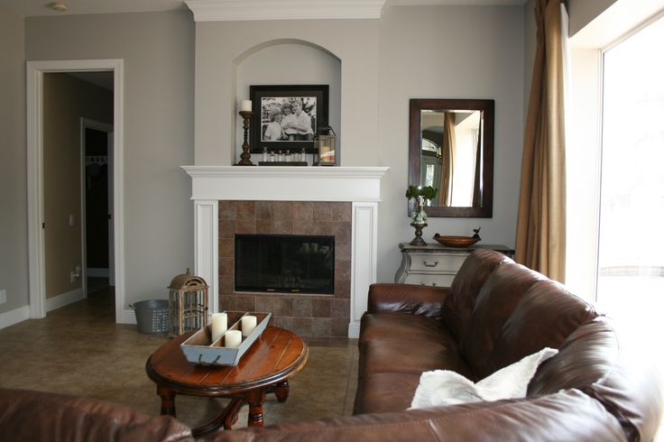 Paint Sw Collonade Gray 7641 Home Paint Pinterest Gray Paint And Pewter