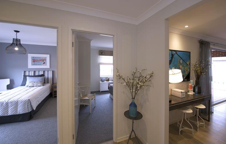 #practicaldesign #interior #newhome #housedesign #floorplan #bedrooms