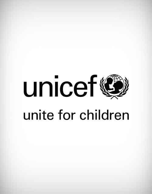 unicef vector logo, unicef vector logo free download, unicef logo free download…