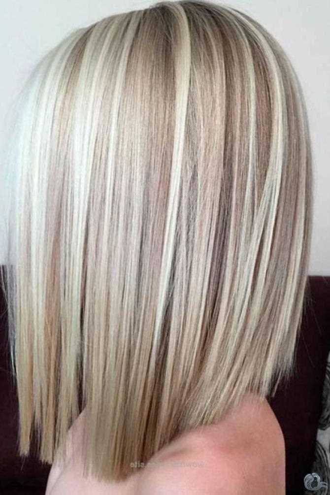 In Diesem Artikel Finden Sie Viele Coole Bilder Und Ideen Dafur Hair Coole Bob Bobfrisuren Coo Hair Styles Medium Hair Styles Medium Length Hair Styles