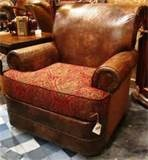 Image detail for -Rustic Furniture Dallas,Texas | South-Western Style Furniture Dallas ...