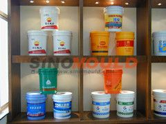 Come to Sinomould, a custom plastic mold supplier and one-stop plastic molding customizing solutions in China. Sino Holdings Group has established one company named Sino Moldings Co. which helps customer in custom plastic molding solutions and services from these subsidiaries.  http://www.sinomould.com/plastic-moulding-solutions.htm