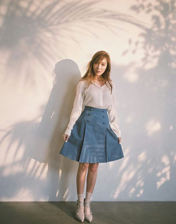 658 Best Images About Jessica On Pinterest Yoona