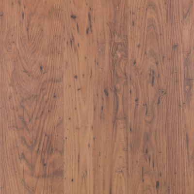 17 Best Images About Mohawk Carrolton Laminate Flooring On