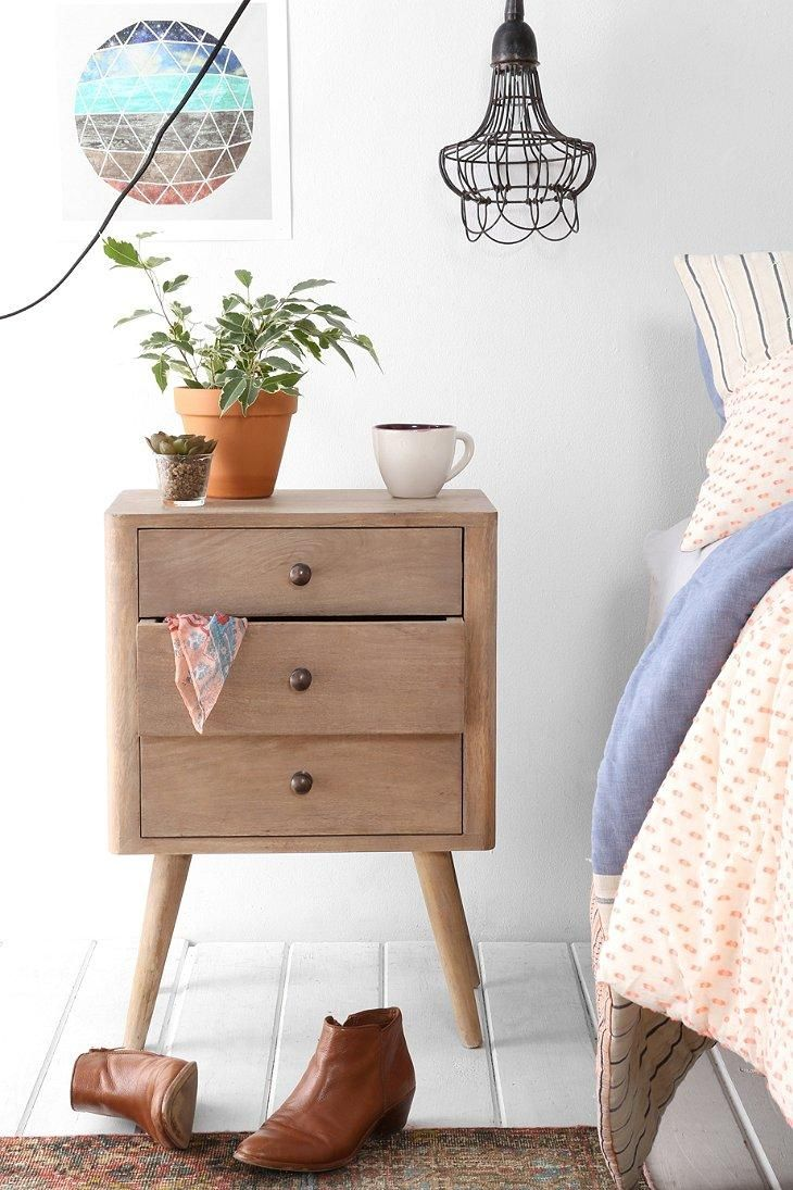 Assembly Home Maddie Side Table #urbanoutfitters