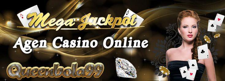Cara Membuat Akun Di Bandar Sbobet Casino | Kasino