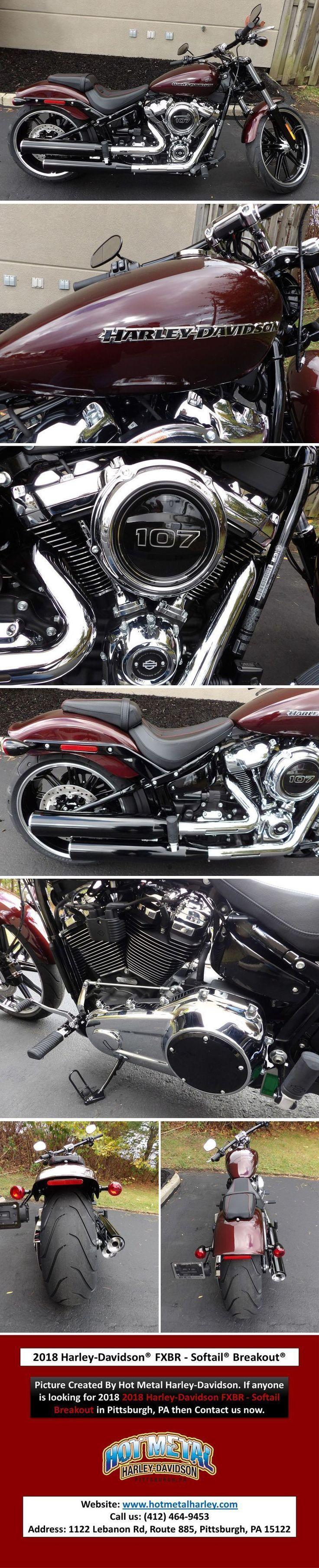 2018 Harley-Davidson FXBR - Softail Breakout  #Harley-Davidson #Harley #Motorcycles #2018-Harley-Davidson #2018-FXBR-Softail-Breakout #2018-Softail-Breakout #Harley-Softail #harelydavidsonbreakout #harleydavidsonsoftailbreakout #harleydavidsonbreakout