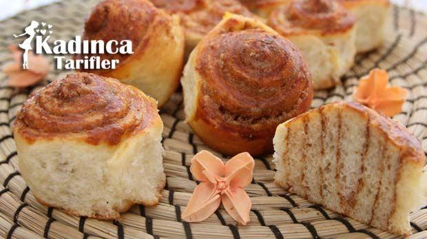 Haşhaşlı Çörek Tarifi nasıl yapılır? Haşhaşlı Çörek Tarifi'nin malzemeleri, resimli anlatımı ve yapılışı için tıklayın. Yazar: Sümeyra Temel