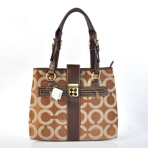 coach handbags outlet $63.99