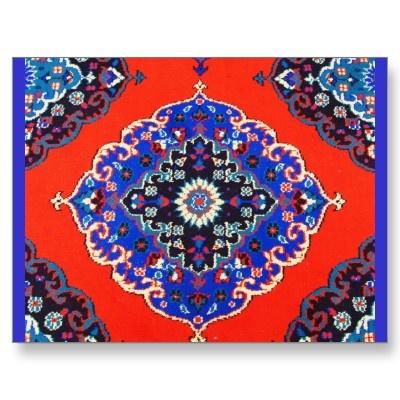 17 Best Images About Textiles On Pinterest Manuel
