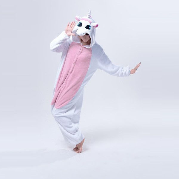 Unicorn Onesie ~ OMW!!!!! I need one!!!!