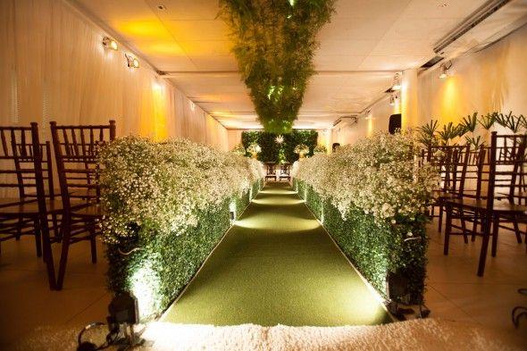 casamento classico duda pedro wedding inspire blog minha filha vai casar 123