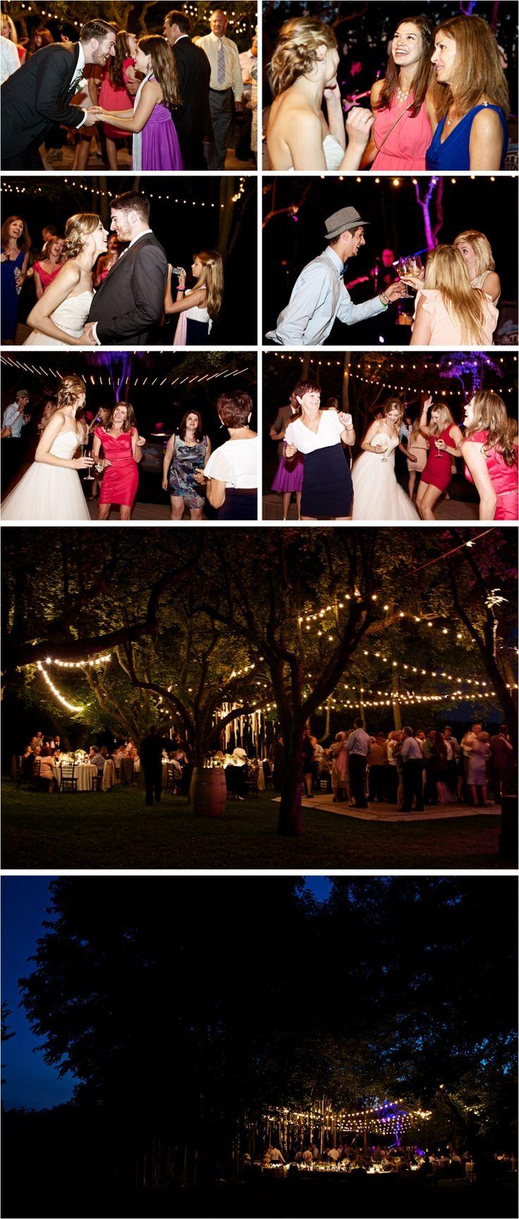 EXACTLY!!! Chelsea and Adam – Wedding at Kurtz Orchards – Gracewood Estates, Niagara-on-the-Lake » Face Photography – Toronto Wedding Photography Speci...