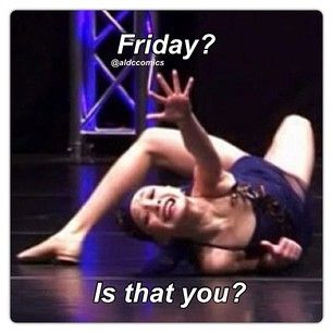Happy Friday Lovelies! If you aren't already following me please do :D f4f! Thanks!