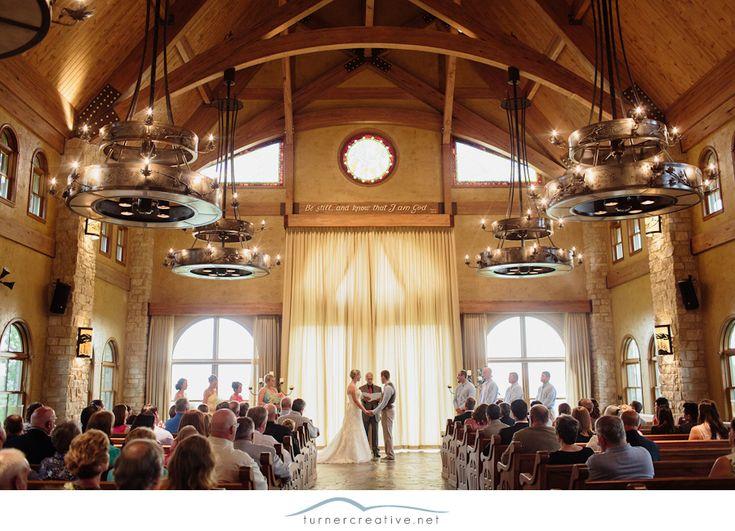 Integrity Hills Branson Mo Weddings By Cedar